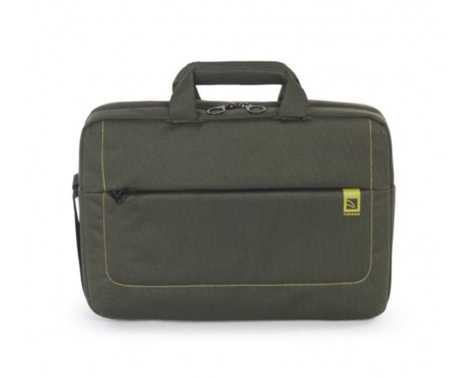 5f1f696fd7 TUCANO slim bag notebook e MacBook 13 - TUCANO - BORSE - Showprice.it -  E-commerce  Tv